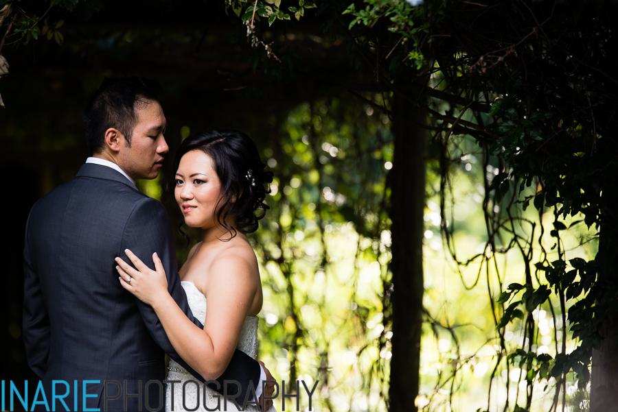 Wedding: Martin and Debby {Oakfield Farm}